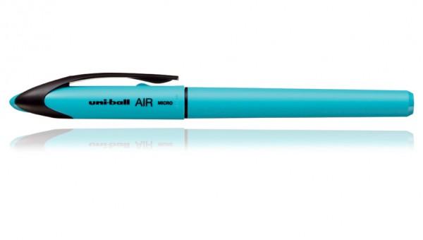 Uniball – AIR - UBA-188-EL - M – 0.5