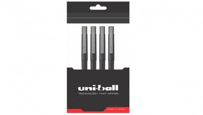 Buy 4 pcs combo Uni Micro UB 120 @ Rs 99 /-
