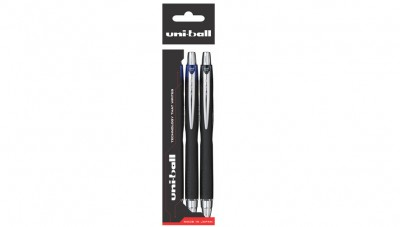 Jetstream - SXN210 - Pack of 3 @ 369/- (2 Blue + 1 Black)