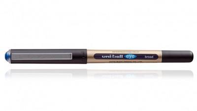 Uniball Eye Broad - UB 150-10