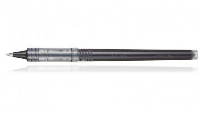 Uniball 215 - UBR-85 - Refill