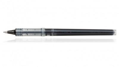 Uniball 217 - UBR-87 - Refill