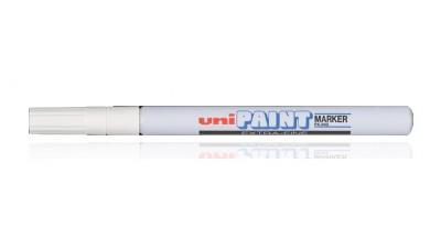 Paint Marker - PX 203