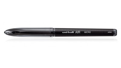 Uni-ball Air Pen - UBA 188 M